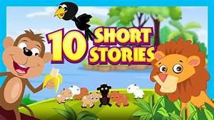 Short Stories F... Short Stories