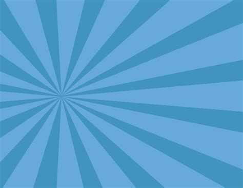 Blue And Yellow Backgrounds Free Sunburst Background In Any Color S