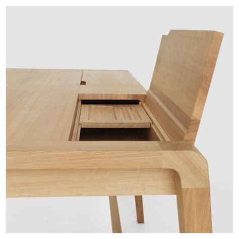 bureau massif bureau bois massif design mzaol com