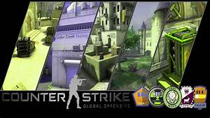10 Incredible CSGO Wallpapers That You Need To Download