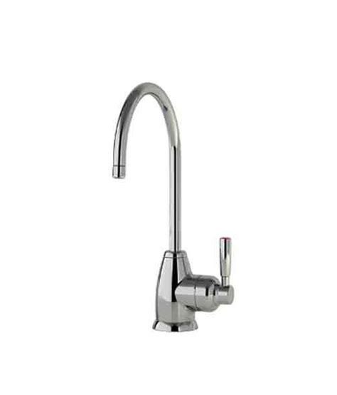 kitchen faucets mississauga perrin and rowe kitchen faucets for toronto markham