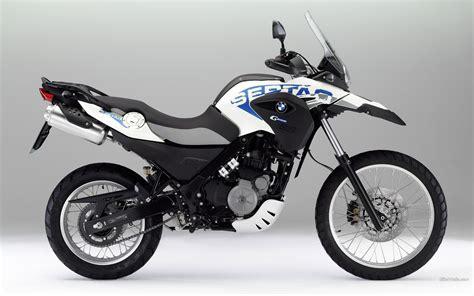 Motorcycles Photo (31816343