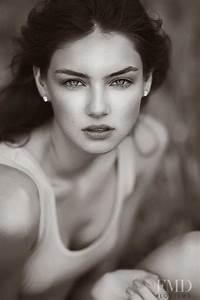 Photo of model Vika Levina - ID 380258 | Models | The FMD