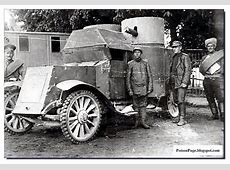 PICTURES FROM WAR AND HISTORY World War One Images Life