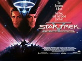 The best 80s sci-fi film posters | BFI