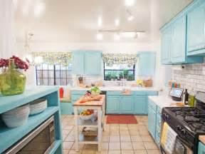 kitchen paint color ideas blue kitchen paint colors pictures ideas tips from