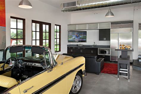 garage office ideas best home office design ideas cool office interiors