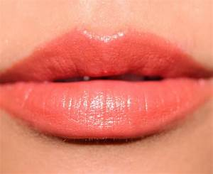 Tom Ford Lip Color Sheer Reviews, Photos, Swatches (Part 2)