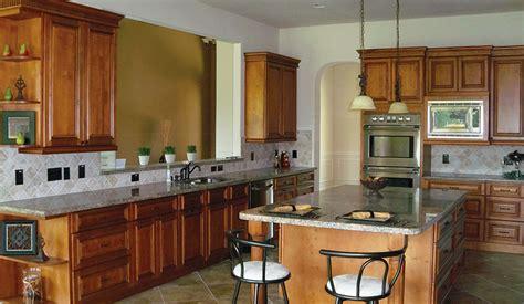 home www imperial granite