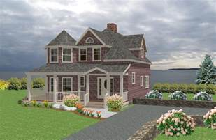 find home plans new cottage house plans find house plans