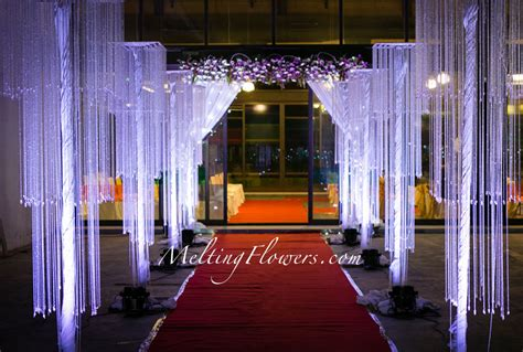 Decorating Themes : Wedding Decoration Pictures