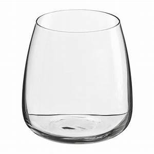 Ikea Vorratsdosen Glas : dyrgrip glas ikea ~ Michelbontemps.com Haus und Dekorationen