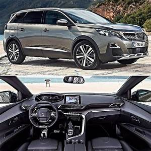 Peugeot Cabailh : the 25 best peugeot ideas on pinterest peugeot 2008 http code 503 and concept cars ~ Gottalentnigeria.com Avis de Voitures