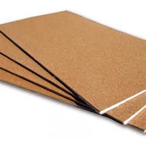 Prezzo pannelli isolanti termici per interni
