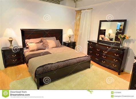 les chambre a coucher en bois awesome meuble moderne chambre a coucher images design