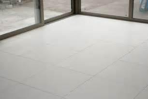breton white limestone honed mystonefloor com
