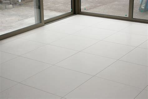 White Limestone Floor Tiles  Tile Design Ideas
