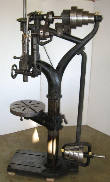 camelback drill press google search machining