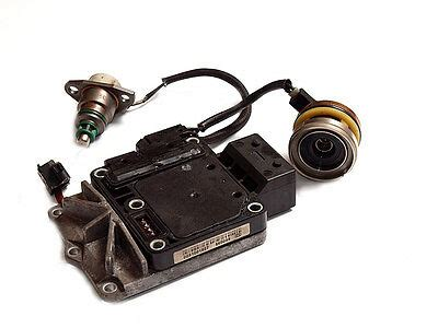 bosch vp44 vp30 psg5 2 0 2 2 diesel injection ecu edu module repair ebay