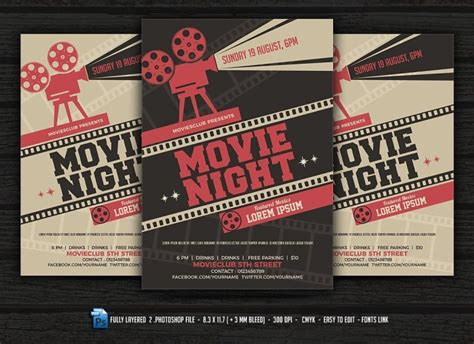 award winning  ticket templates psd vector eps
