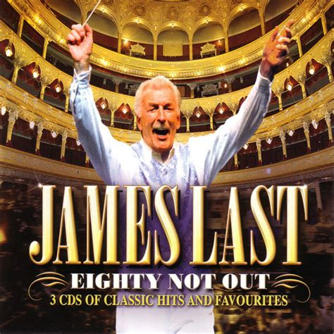 james     cd compilation discogs