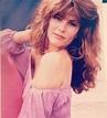 Tawny Kitaen: Whitesnake Video Girl, 80s Pinup Model & Actress