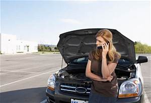 Check Engine Light And Battery Light On Time For A New Car Battery Firestone Complete Auto Care