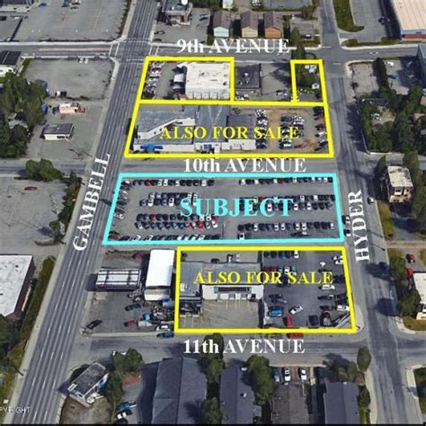 real estate appraisers jacksonville flduval county