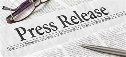 Press Release Government Breaking Radio Deadline Ace