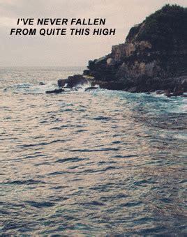 lyrics tumblr
