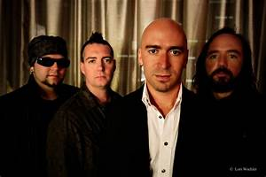 What The Hell is Up with Ed Kowalczyk's Retarded Brother ...