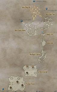 Feywood Final Fantasy Wiki FANDOM Powered By Wikia
