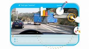Entrainement Au Code De La Route : entrainement code de la route 2016 ~ Medecine-chirurgie-esthetiques.com Avis de Voitures