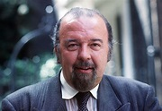 Director Peter Hall, A Champion Of British Theater, Dies ...
