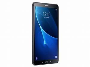 Samsung Galaxy Tab A Sm-t580 16 Gb Tablet