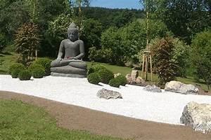 Buddha Statue Im Garten : buddha statue f r den garten kaufen ~ Bigdaddyawards.com Haus und Dekorationen