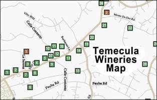 wedding venues in temecula temecula wineries directory temecula wine tasting coupons
