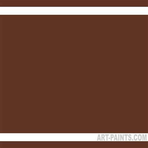 brown ink colors ink paints ap1ts brown paint