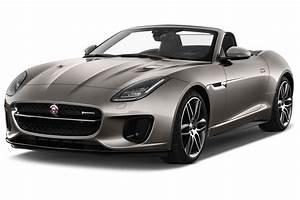 Mandataire Auto Gmf : mandataire jaguar f type cabriolet moins chere club auto pour la gmf ~ Medecine-chirurgie-esthetiques.com Avis de Voitures