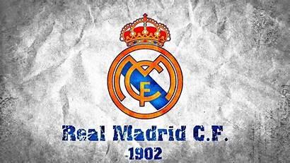 Madrid Phone Widescreen
