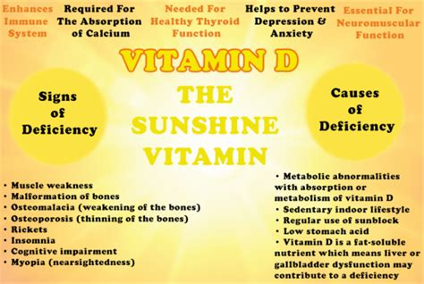Vitamin D Deficiency  Causes, Symptoms & Diseases. Sickkids Logo. Glover Banners. Captain America Signs Of Stroke. Kidney Damage Signs Of Stroke