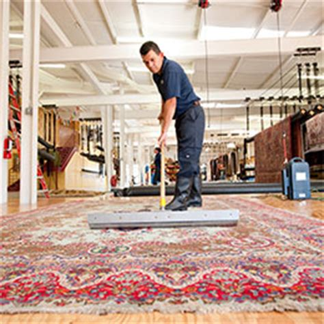 Upholstery Cleaning Los Angeles Ca by Carpet Cleaning Los Angeles Ca Rug Cleaning