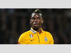 POGBA VS REAL MADRID Wroc?awski Informator Internetowy