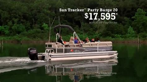 Bass Pro Shop Boats Houston by Bass Pro Shop Pontoon Boats For Sale Ebay Wooden Boats