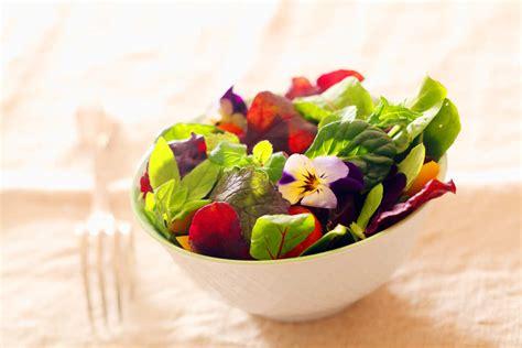 curarsi con i fiori come curarsi con i fiori non sprecare