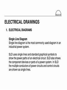 3 7 Electrical Drawings R1