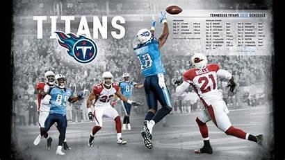 Titans Tennessee Wallpapers Jesse Gotitans Fans Fan