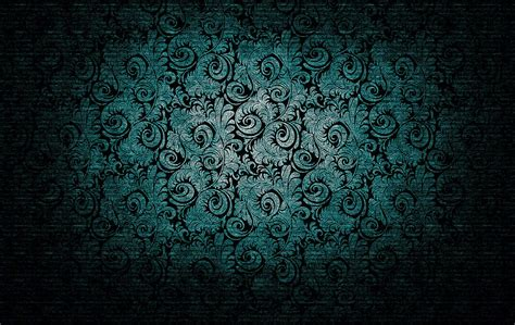 Fancy Backgrounds by Fancy Wallpaper Hd Wallpapers Pulse