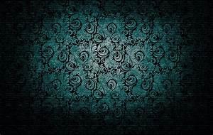 Download Fancy Wallpaper Gallery  Fancy