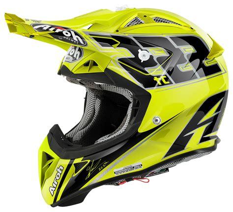 airoh motocross helmet airoh aviator 2 1 replica 222 helmet revzilla